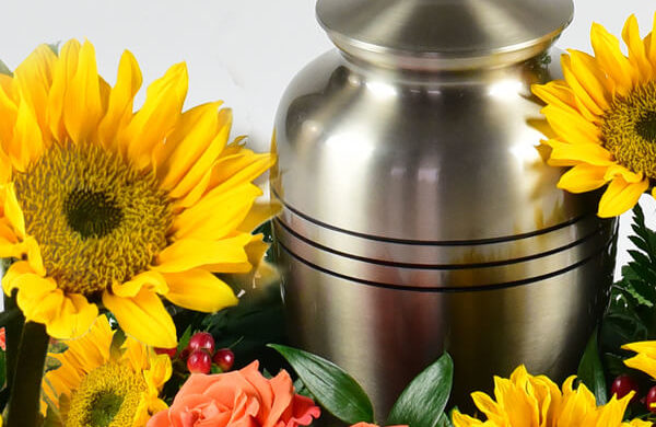Understanding The Cremation Process And What Happens