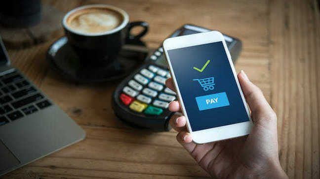 Which Payment App Is Right For My Business?