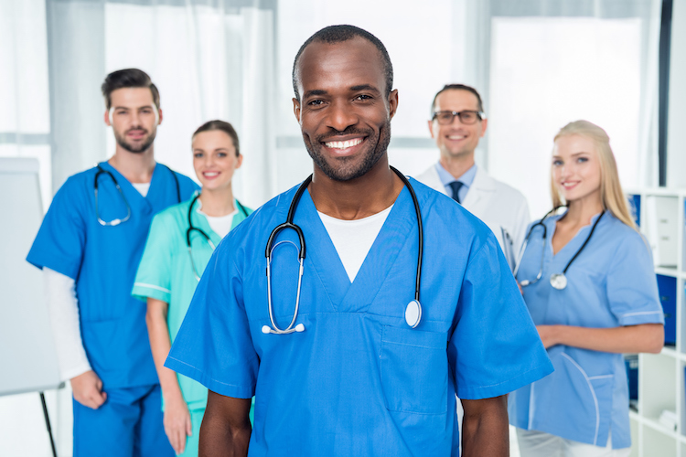 The Ways To Find Healthcare Nurse Staffing Services